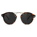 glassy-swift-polarized-plus-sunglasses-tortoise3