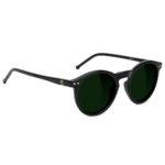 glassy-timtim-polarized-sunglasses-black-green-lens-1