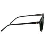 glassy-timtim-polarized-sunglasses-black-green-lens-2