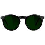 glassy-timtim-polarized-sunglasses-black-green-lens-3