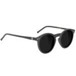 glassy-timtim-polarized-sunglasses-matte-black-1