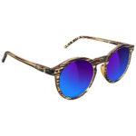 glassy-timtim-polorized-sunglasses-honey-blue-mirror-1