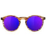 glassy-timtim-polorized-sunglasses-honey-blue-mirror-3