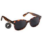 glassy-yuma-polarized-plus-sunglasses-tortoise-1