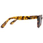 glassy-yuma-polarized-plus-sunglasses-tortoise-2