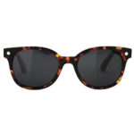 glassy-yuma-polarized-plus-sunglasses-tortoise-3