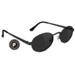 glassy-zion-polarized-sunglasses-black-1