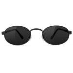 glassy-zion-polarized-sunglasses-black-3