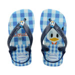 havaianas-baby-disney-classics-ii-flip-flops-ice-blue-navy-blue-1