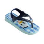 havaianas-baby-disney-classics-ii-flip-flops-ice-blue-navy-blue-2