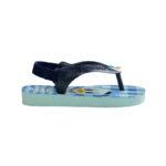 havaianas-baby-disney-classics-ii-flip-flops-ice-blue-navy-blue-3