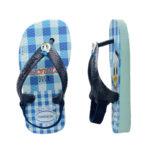 havaianas-baby-disney-classics-ii-flip-flops-ice-blue-navy-blue-4
