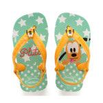 havaianas-baby-disney-classics-ii-flip-flops-white-banana-yellow-1
