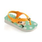 havaianas-baby-disney-classics-ii-flip-flops-white-banana-yellow-2