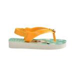 havaianas-baby-disney-classics-ii-flip-flops-white-banana-yellow-3