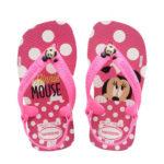 havaianas-baby-disney-classics-ii-flip-flops-white-pink-flour-1