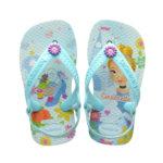 havaianas-baby-disney-princess-flip-flops-white-ice-blue-1