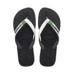 havaianas-brasil-mix-flip-flops-black-white-1