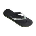 havaianas-brasil-mix-flip-flops-black-white-2