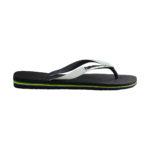 havaianas-brasil-mix-flip-flops-black-white-3