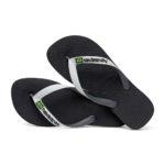 havaianas-brasil-mix-flip-flops-black-white-4