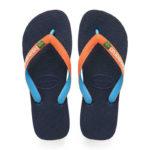 havaianas-brasil-mix-flip-flops-navy-blue-neon-orange-1
