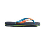 havaianas-brasil-mix-flip-flops-navy-blue-neon-orange-3