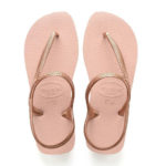 havaianas-flash-urban-flip-flops-ballet-rose-1