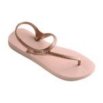 havaianas-flash-urban-flip-flops-ballet-rose-2