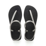 havaianas-flash-urban-flip-flops-black-silver-1