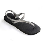 havaianas-flash-urban-flip-flops-black-silver-2
