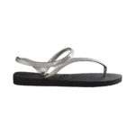 havaianas-flash-urban-flip-flops-black-silver-3