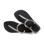 havaianas-flash-urban-flip-flops-black-silver-4