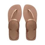 havaianas-flash-urban-flip-flops-rose-gold-1