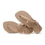 havaianas-flash-urban-flip-flops-rose-gold-4