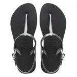 havaianas-freedom-flip-flops-black-1