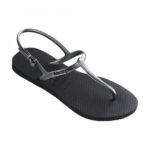 havaianas-freedom-flip-flops-black-2