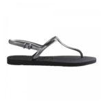 havaianas-freedom-flip-flops-black-3
