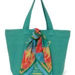 havaianas-havaianas-shopping-bag-bush-green-1