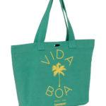 havaianas-havaianas-shopping-bag-bush-green-2