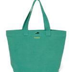 havaianas-havaianas-shopping-bag-bush-green-3
