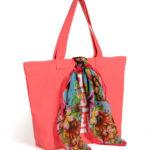 havaianas-havaianas-shopping-bag-coral-1