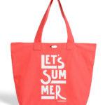 havaianas-havaianas-shopping-bag-coral-2