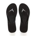havaianas-high-light-flip-flops-black-1