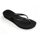 havaianas-high-light-flip-flops-black-2