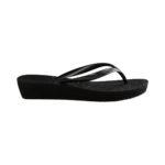 havaianas-high-light-flip-flops-black-3