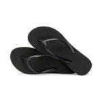 havaianas-high-light-flip-flops-black-4