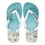 havaianas-hype-flip-flops-white-water-1