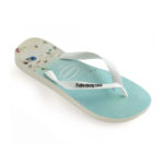 havaianas-hype-flip-flops-white-water-2