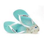 havaianas-hype-flip-flops-white-water-4